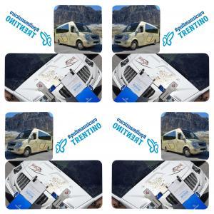 8a6fb71a-082e-404b-b3f6-cede424c0c51 - gallery