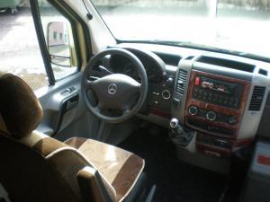 P9150075