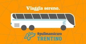 #pullmansicuri 1