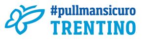 #pullmansicuro 7