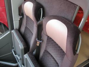 S 415 GT-HD UL-S 7639 008