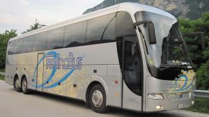trentino bus 003