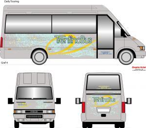 Trentinobus Daily Touring graf 4 jpeg