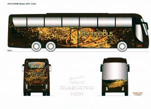 TrentinoBus Galileo Barbi HDH jpeg