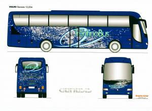 TrentinoBus Volvo Genesis HDL jpeg