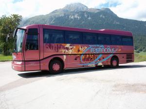 VOLVO ITALIA 99 -02
